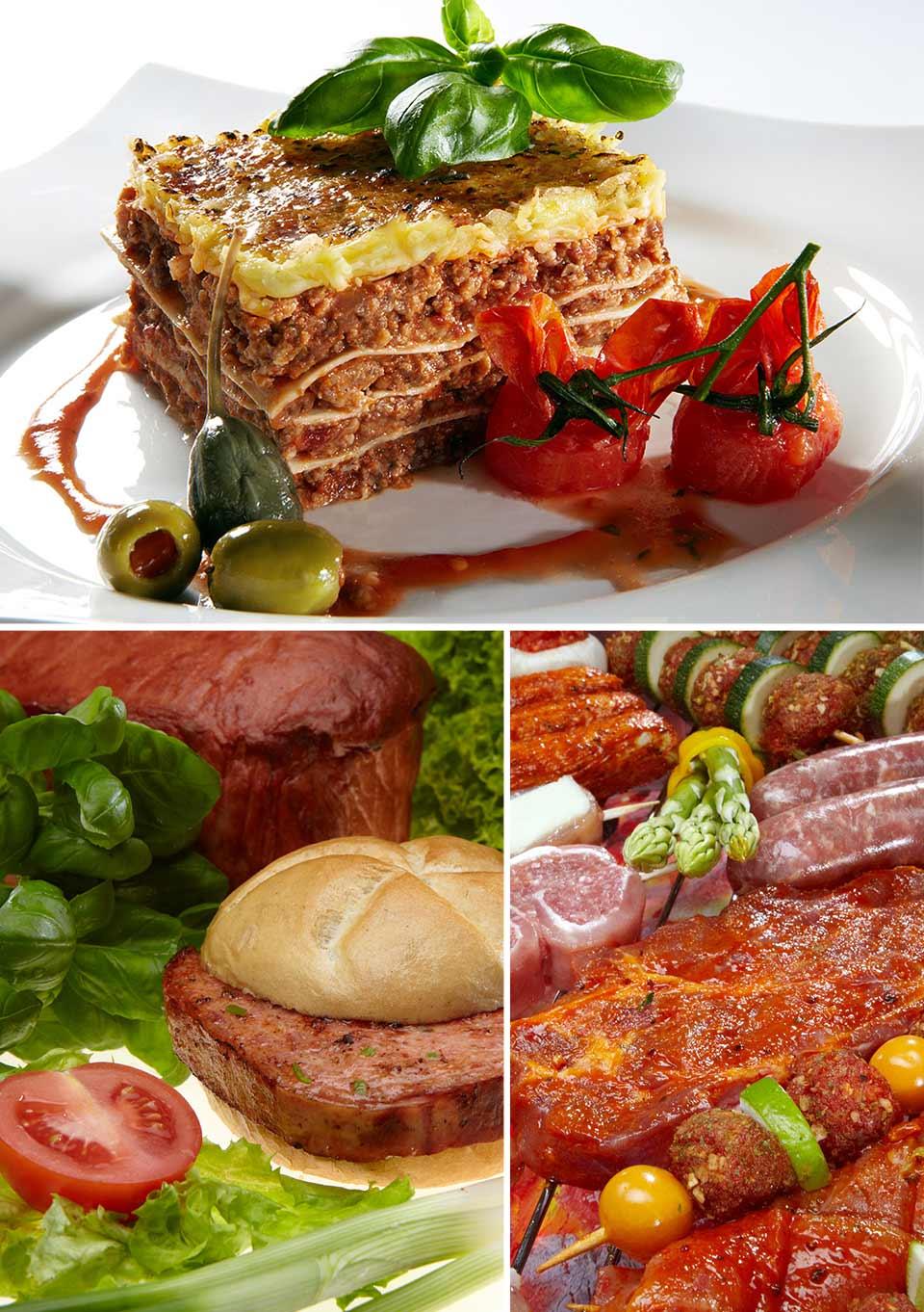 Fooddesign_210x148_
